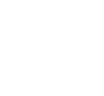 Cuisine 118 logo inverted